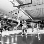Spécial Salaires Pro B 2020-21 : Quimper, Rouen, Saint-Chamond, des ambitions pour tous les budgets