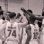 Spécial Salaires Pro B 2020-21 : Saint-Quentin, Souffelweyersheim, Vichy-Clermont, trois réussites économiques et sportives