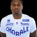 Orléans-Roanne : Une altercation entre Darius Johnson-Odom et Teyvon Myers à la sortie de la salle