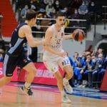 Espagne : un Panini 2.0 pour renforcer les liens avec les fans en Liga ACB