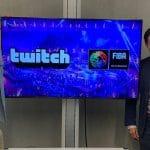 Interview Nicolas Chapart : « Maintenant que la FIBA est sur Twitch, on y est pour rester »