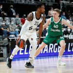 Euroleague : Zalgiris Kaunas/LDLC ASVEL – La passe de sept ?