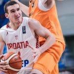 La place des U21 en Europe 2020-21 : la Premijere Liga croate connaît un coup de moins bien