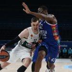 Hezonja, Musa, Zizic… Ces Européens qui reviennent en Europe de plus en plus tôt après leur passage NBA