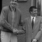 Serbie: L'ancien capitaine du Partizan Belgrade, Milenko Savovic, décède du Covid-19