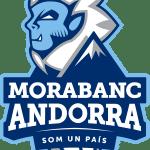 Espagne : Andorre s'insurge contre les travaux forcés