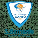 Italie : Le président de Cantu estime à 18 M€ les pertes du basket italien