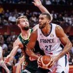 EuroBasket 2022 : focus sur les futurs adversaires des Bleus dans le groupe de la mort