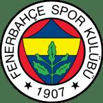Euroleague: 7 cas de Covid-19 au Fenerbahçe