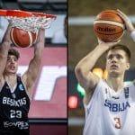 La place des U21 en Europe : le bilan par classe d'âge et les MVP – Alperen Sengun et Filip Petrusev super-stars