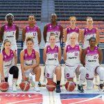 Angers de retour en LFB – David Gautier : « Il faut rester humble tout en étant ambitieux»