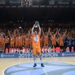 Finale de l'Eurocup, AS Monaco-UNICS Kazan : Les records