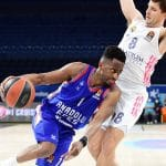 Euroleague : 10 choses à savoir sur l'Anadolu Efes au Final Four