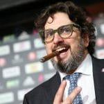 Euroleague : Andrea Trinchieri (coach Bayern) bientôt prolongé ?
