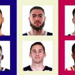 Equipe de France : quels arrières aux Jeux Olympiques de Tokyo ?