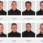Euroleague : Mehdi Difallah parmi les huit arbitres sélectionnés pour le Final Four