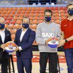 Espagne : Manresa prolonge son partenariat avec Baxi mais annonce des pertes à la fin de la saison