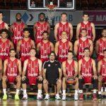 Allemagne : Le Bayern Munich a pris une gifle à Ulm, mais plusieurs revanches sont au programme