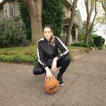 Meilleure joueuse du monde, Breanna Stewart a droit à une chaussure personnalisée avec Puma