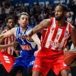"""Etoile Rouge de Belgrade : """"Le basket-ball dans la région est dirigé par une sorte de mafia"""""""