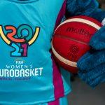 EuroBasket féminin : Voir les Bleues à partir de 10 euros