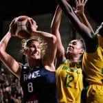 Valérie Garnier et la sélection des 12 joueuses pour l'Euro : « C'est un crève-cœur »