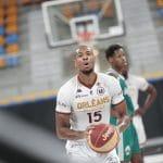Elite : LaMonte Ulmer prolonge à Orléans