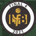LFB : La finale est aussi déterminante pour les billets en Euroleague