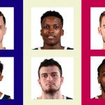 Equipe de France : quels meneurs aux Jeux Olympiques de Tokyo ?