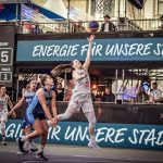 TQO 3×3 féminin : La France sans stress face à l'Uruguay, 20-9