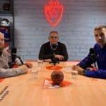 Euroleague : L'Etoile Rouge de Belgrade veut une Licence A