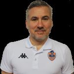 Serge Crevecoeur n'est plus le coach du BCM Gravelines !