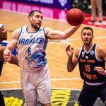 Europe – Le point sur le championnat grec, l'Esake – Le Pana règne en maître