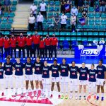Programme TV by TCL : l'équipe de France féminine entre dans l'arène de l'EuroBasket