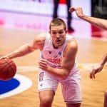 Pro B : Tyren Johnson out, Blois fait appel au Croate Dominic Gilbert