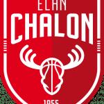 Chalon ou Gravelines, qui va descendre ce soir en Pro B ?