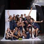 C'est le Jour J : Tout ce qu'il faut savoir sur l'EuroBasket féminin