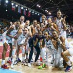 EuroBasket féminin : Cette équipe de France est vraiment usante !