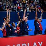 EuroBasket féminin – Finale France-Serbie : les Bleues peuvent le faire !