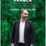 L'assistant-coach Franck Le Goff quitte Nanterre