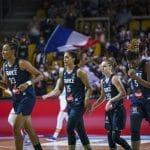 Valérie Garnier (équipe de France) avant le quart de finale de l'Euro : « Ce serait une erreur de sous-estimer la Bosnie »