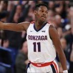 Draft NBA 2021 : quelle chance d'être choisi pour les joueurs français ?