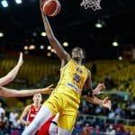 EuroBasket féminin : la France affrontera la Bosnie-Herzégovine en quart de finale mercredi