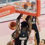 Pro B : Paris Basketball, la jeunesse triomphante