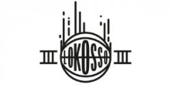 Lokosso Academy