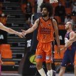 Espagne : Valence et Louis Labeyrie en demi-finale