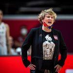 Equipe de France féminine : Et si Marina Maljkovic…