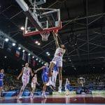 EuroBasket Féminin : Vainqueur de la Bosnie, 80-67, la France est en demi-finale et qualifiée pour la Coupe du monde