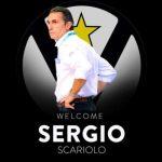 Italie : Sergio Scariolo offciellement coach de la Virtus Bologne