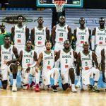 TQO : Le Sénégal forfait en raison du COVID-19